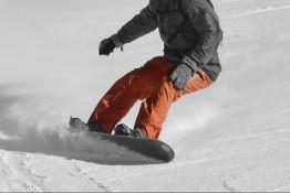 Myślenice Atrakcja Wypożyczalnia snowboardowa Sport Arena