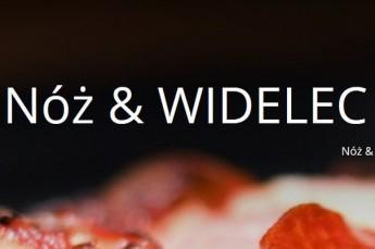 Kraków Restauracja Restauracja polska Nóż&Widelec Kuchnia Domowa